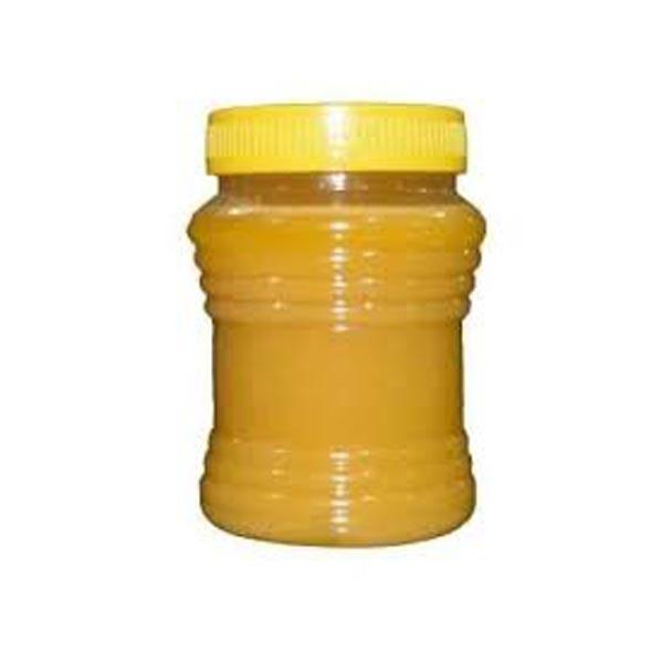 Pure Ghee 100 Gm  খাঁটি ঘি 100 gm