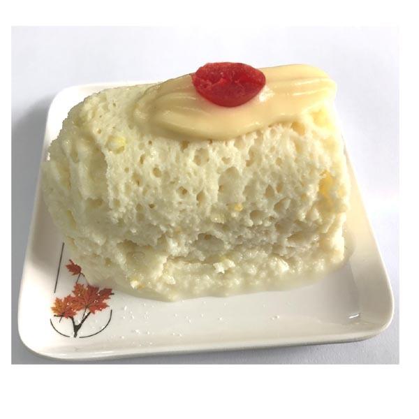 Chanar Pastry  (ছানার পেস্ট্রি) 1 কেজি