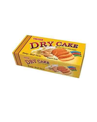 Olympic Dry Cake Biscuit 350 gm (অলিম্পিক শুকনো কেক বিস্কিট ৩৫০ গ্রাম)