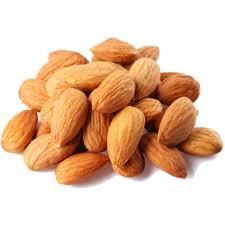 Almonds (Kath Badam) 100 gm (কাঠ বাদাম 100 গ্রাম)