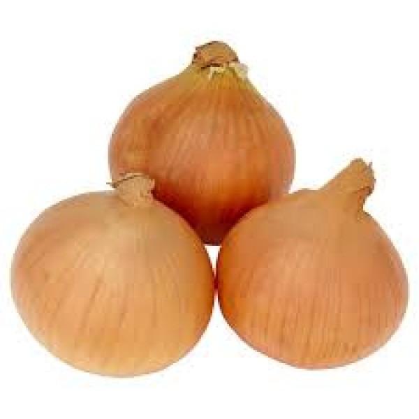 Onion (Local) 1 kg  (দেশী পিয়াজ 1 কেজি)