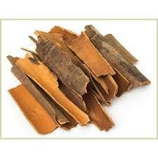 Cinnamon 100 GM (দারুচিনি ১০০ গ্রাম)